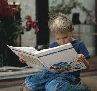 ¿Cómo cambia tu cerebro cuando lees o escribes?