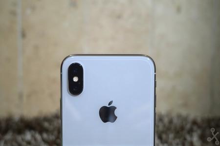 Iphone X Doble Camara