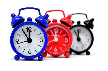 La procrastinación, el mal endémico del emprendedor que puede reducir nuestra productividad