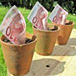 ¿Puede mi empresa llegar a valer más de 1.000 millones de euros?