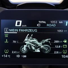 Foto 22 de 55 de la galería bmw-s-1000-xr-2020-prueba en Motorpasion Moto