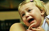 El conductismo en la crianza no es Ciencia