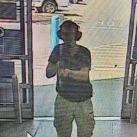 """8chan y """"El Gran Reemplazo"""": la teoría racista que ha impulsado los atentados de El Paso"""