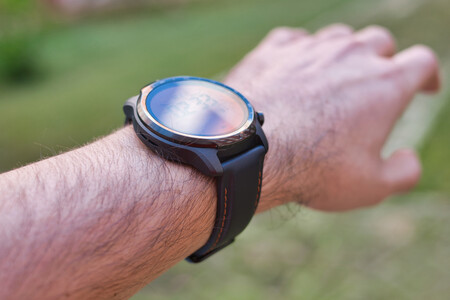 Comparativa Smartwatches 16
