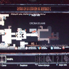 Foto 41 de 43 de la galería bioshock-2-guia-avenida-de-la-sirena en Vida Extra