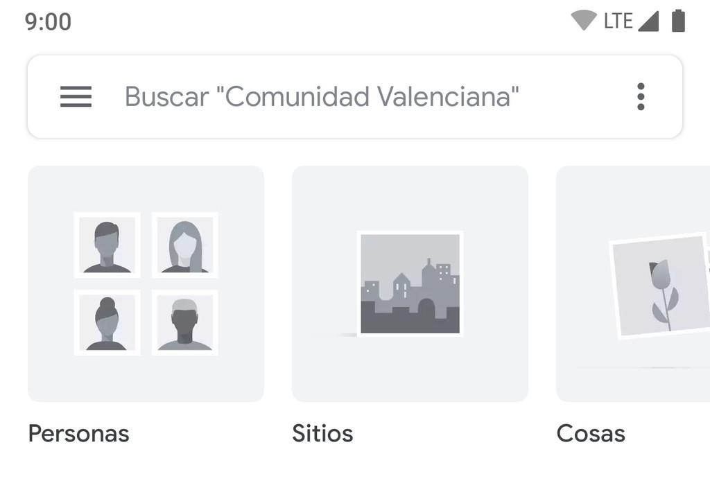 Google Foto lancia il raggruppamento di volti in Europa: così è possibile attivare l