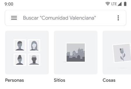 Google Fotos lanza la agrupación de caras en Europa: así puedes activar los álbumes de personas