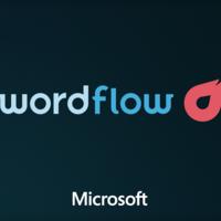 Microsoft Word Flow, uno de los mejores teclados de Windows Phone llega a iOS