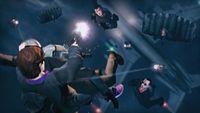 ¿'Saints Row: The Third' por 10 euros? Con Steam es posible