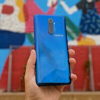 El Realme X2 Pro se empieza a actualizar a Android 11 de forma estable