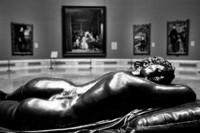 El Museo del Prado celebra su 194 aniversario con entradas gratuitas y tarjetas-regalo
