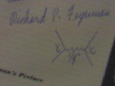 Diagramas de Feynman (10)