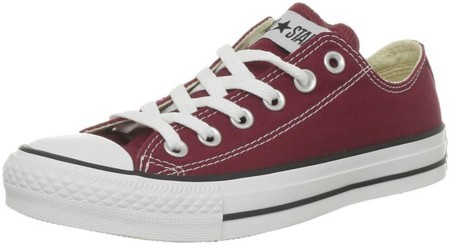 Converse Hipster