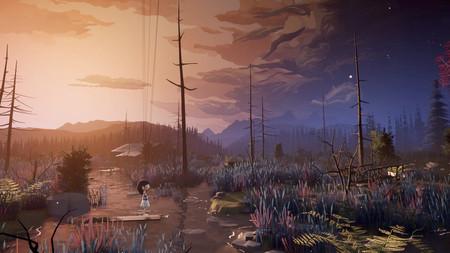 Estos son los nominados del Independent Games Festival que ya deberías haber jugado