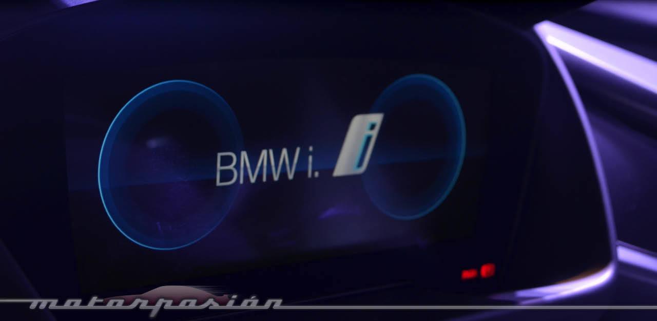 47 besides 8 as well Ac Schnitzer Bmw M135i F21 Essen Motor Show 2012 1er Valencia Orange 04 in addition Ac Cobra Sliding Mirror Il Motorsport 201605 also 38. on ac motor