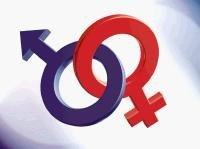¿El entorno influye para que desde niño se tenga una orientación sexual clara?