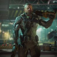 Todo lo que necesitas saber sobre la beta de Call of Duty: Black Ops 3