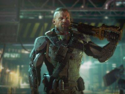 Todo lo que necesitas saber sobre la beta de Call of Duty: Black Ops 3