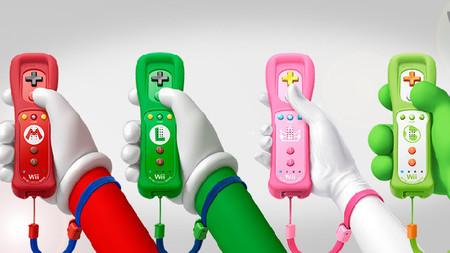 Compañía alemana Philips acusa a Nintendo de violar patentes