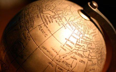 La Ley Sinde podrá obligar a bloquear el acceso desde España a webs de enlaces alojadas en el extranjero