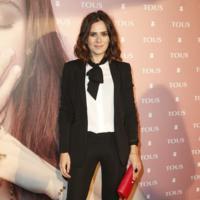 Anna Allen podría ser una blogger de moda: así se inventan su vida las reinas de la apariencia
