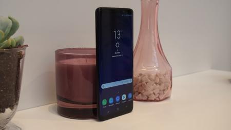 Del Galaxy S6 al Galaxy S9: así ha evolucionado la gama alta de Samsung en los últimos años