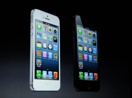 Ya no tienes 30 días para devolver tu iPhone: ahora tendrás que conformarte con 14