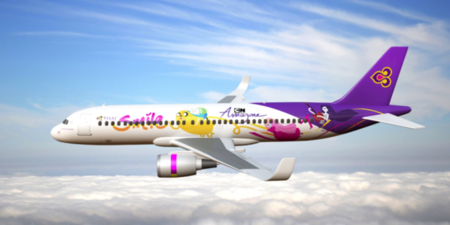 Cartoonnetworkamazoneairplane