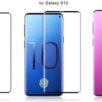 Nuevos rumores del Samsung Galaxy S10 Lite: se llamará Galaxy 10 E y no tendrá lector de huellas en pantalla