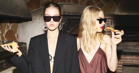 Hawkers celebra Halloween con un irresistible 2x1 en gafas de sol y ya tenemos nuestros modelos favoritos
