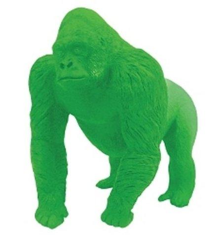 Gorila goma