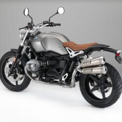 Foto 14 de 32 de la galería bmw-r-ninet-scrambler-estudio-y-detalles en Motorpasion Moto