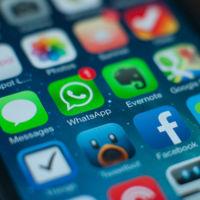 La próxima comunicación de un juzgado podría llegarte vía WhatsApp