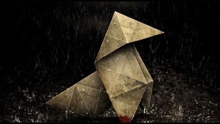 Heavy Rain, Rayman 3 HD y Absolver entre los juegos de PlayStation Plus de julio