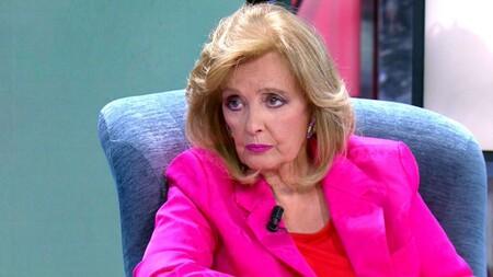 Maria Teresa Campos Sabado Deluxe
