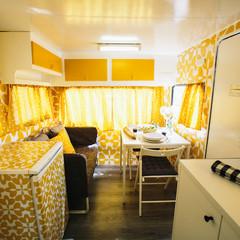 Foto 3 de 36 de la galería el-camping-mas-pinterestable-del-mundo-esta-en-espana en Diario del Viajero
