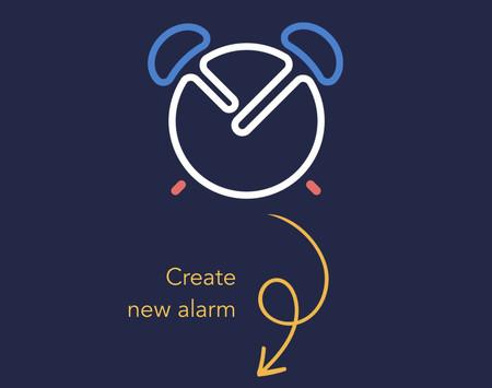 Early Game Alarm: una aplicación para despertarte jugando con tu iPhone