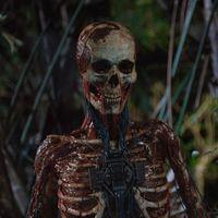 'Firebase' no será película: Neill Blomkamp cancela el proyecto por falta de apoyo