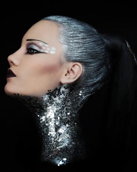 Maquillaje Carnaval3
