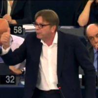 Grecia lanza propuestas, ahora toca a Europa
