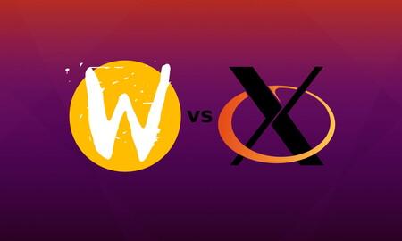 Ubuntu 21.04, la próxima versión, sustituirá el tradicional servidor gráfico X.Org por Wayland