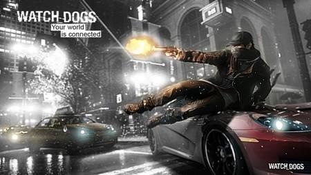Watch Dogs tendrá película y estos son sus guionistas