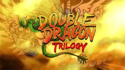 Double Dragon Trilogy, la clásica saga arcade de peleas callejeras llega a Android