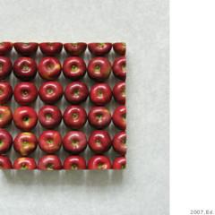Foto 4 de 7 de la galería arte-y-comida-unidos-por-sakir-gokcebag en Directo al Paladar