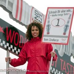 Foto 83 de 114 de la galería la-increible-experiencia-de-las-24-horas-de-nurburgring en Motorpasión