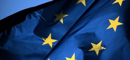 El servicio AccountGuard da el salto y amplía su presencia en Europa ante las inminentes elecciones en el viejo continente