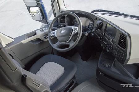 Ford F Max 2019 Contacto 010