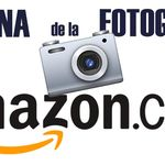 Semana de la fotografía en Amazon: 7 ofertas hoy, en cámaras, mochilas, trípodes o prismáticos