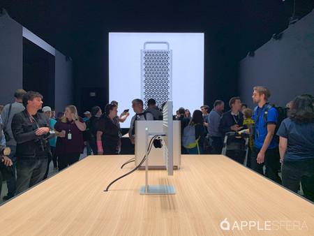 Mi Wwdc19 Applesfera 03
