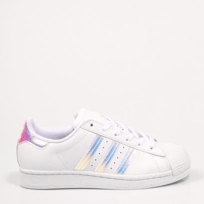 Zapatillas Adidas Superstar 7173